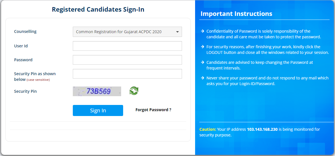 acpdc-application-form