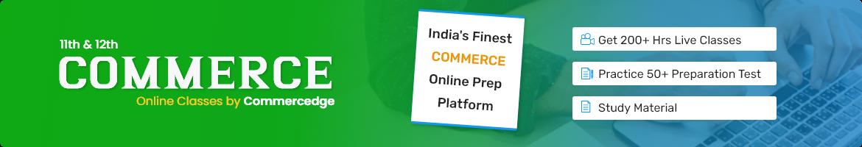 Commerce Coaching